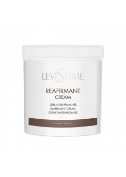 REAFIRMANT CREAM   200 ml