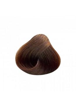 Tobacco Dark Blonde-6-77  REF- 9561
