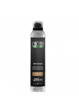 Dry Color Black ,,Brun foncé,,