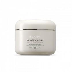 White2 Cream