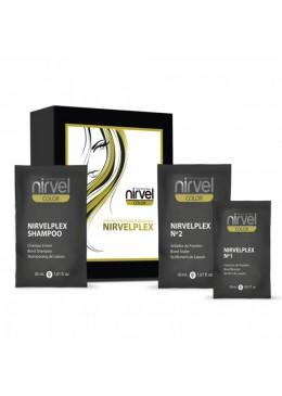 Kit NirvelPlex