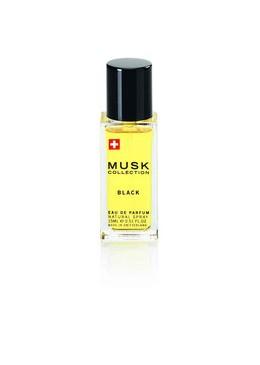 Black Musk Eau de Parfum 100ML