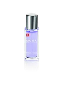 White Eau de Parfum 100 ml