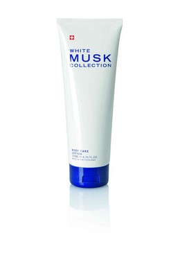 Body Care Lotion