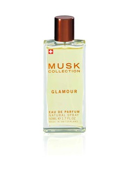 Glamour Eau de Parfum 100 ml