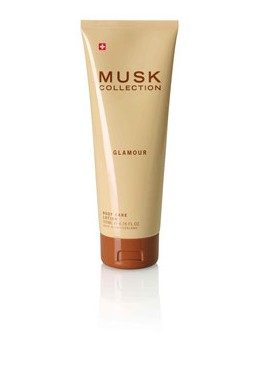 Glamour Body Care Lotion 100ml
