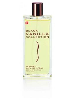 Black VANILLA Eau de Parfum 100 ml