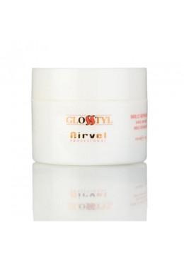Spray brillance 405ml